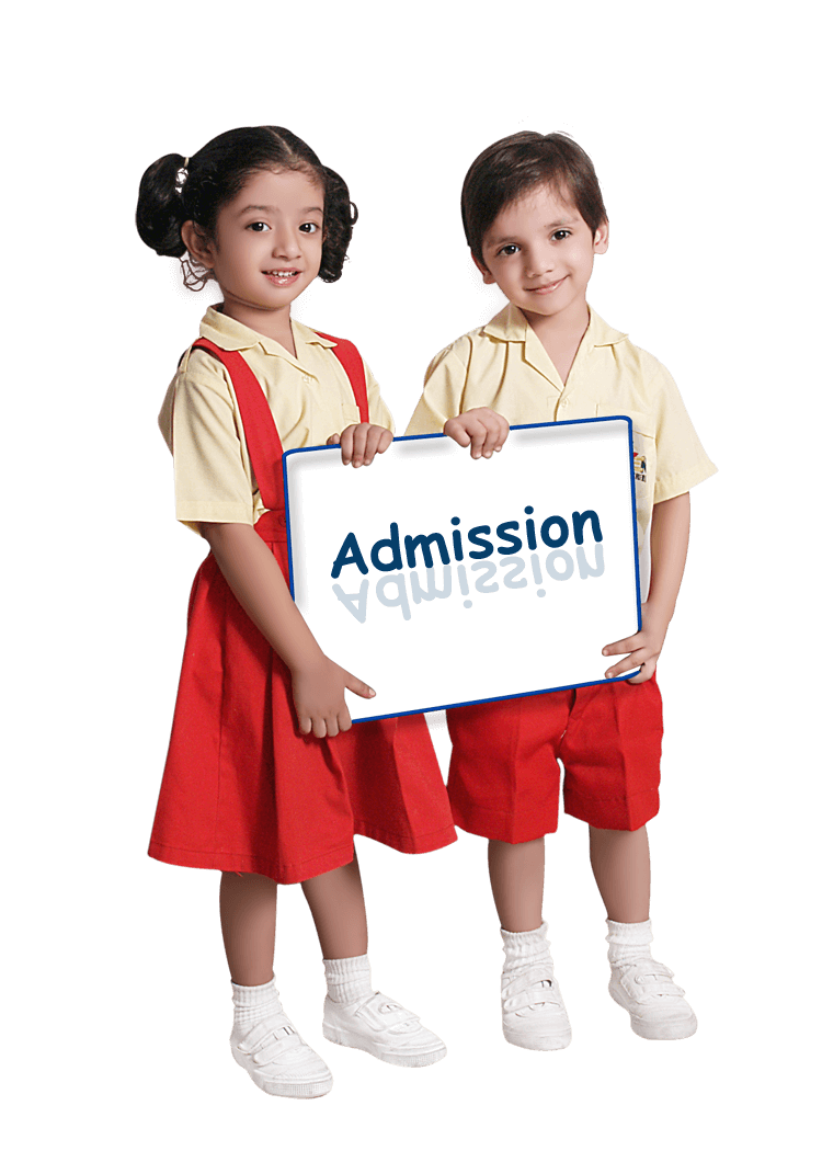 How to start a college admissions essay common