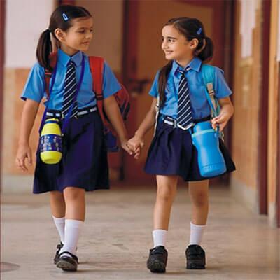 Schoolsindia: School Search, Online School Admission ...